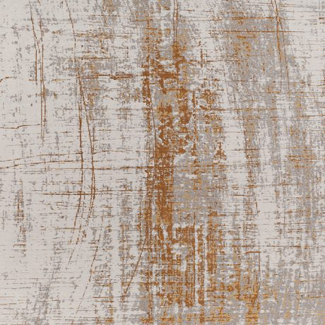 Velvet carpet Raggio di sole 1