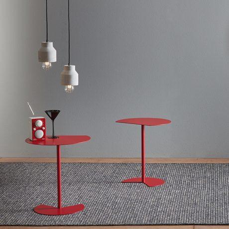 TATIUS suspension lamp