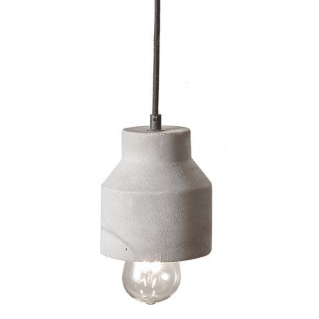 TATIUS lightweight suspension lamp-2