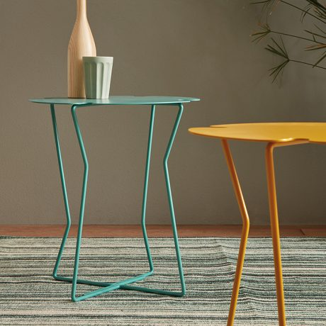 fresh geometry in its simplicity and rounded shapes 3