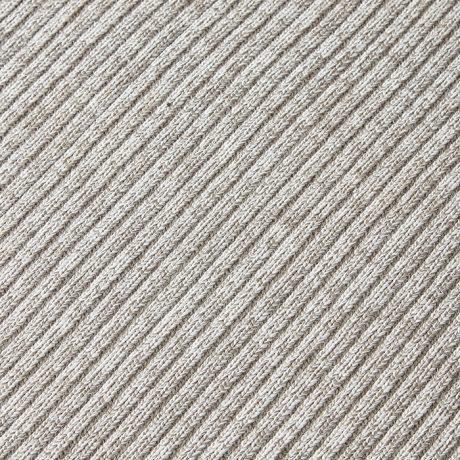 ACHILLE outdoor rug melange light
