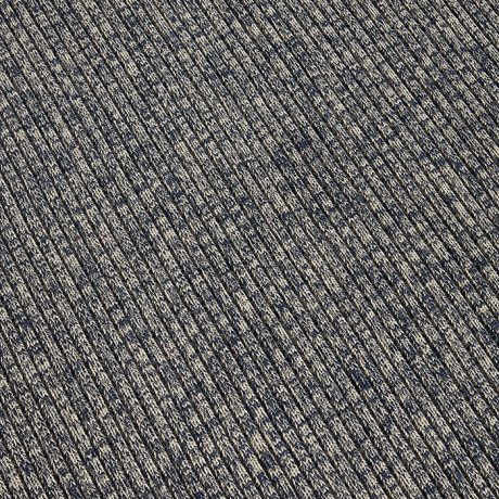 ACHILLE outdoor rug melange dark