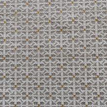 Samples of fabrics color Beige